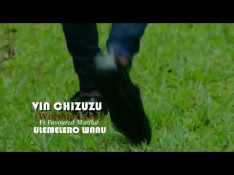 Download Ulemelero wanu
