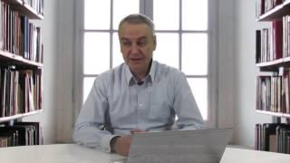 видео KPI ключевые показатели эффективности