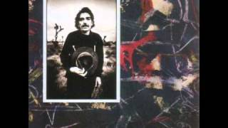 Captain Beefheart - The Host, The Ghost, The Most Holy-O