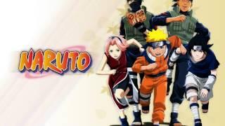 Naruto Folge 24 deutsch HD Link