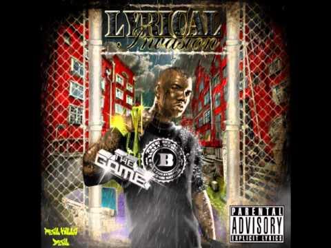 2pac  Ft Nate Dogg Dr. Dre Snoop Dogg - Kush (REMIX) 2011