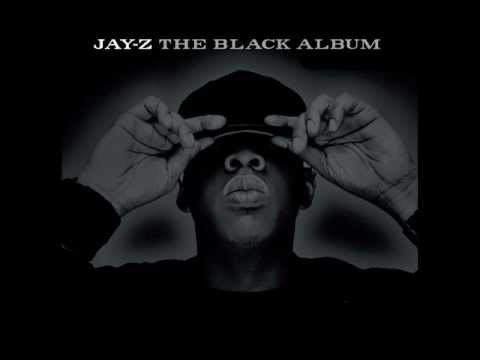Jay-Z- Encore Freestyle mp3