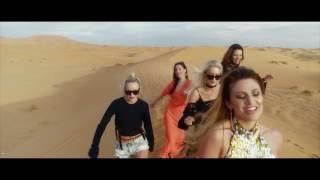 Shaima - Phenomenal (Official Video)