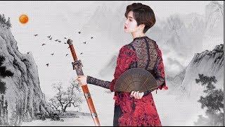 Download 【郁可唯 Yisa Yu】1080P純享版《天涯》(原唱:任賢齊)——金曲撈第二季第一期打撈主打歌