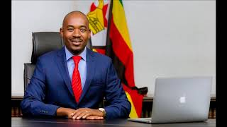 Paul Madzore   Mutakure tifambe (New hot Album 2018)