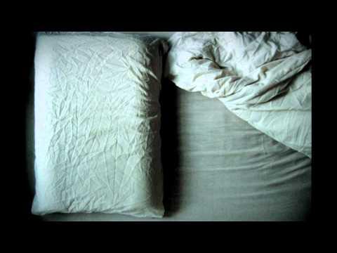 Клип The Dandy Warhols - Sleep