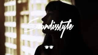 Lykke Li - I Follow Rivers (Redsparrow Remix)