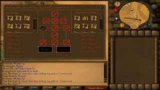 OSRS 16B STAKE LARGEST TO DATE