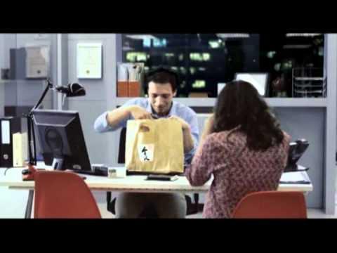מייקינג אוף בנק הפועלים