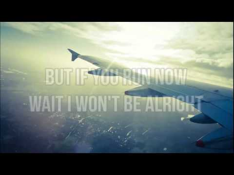 Leaving California  -  Maroon 5
