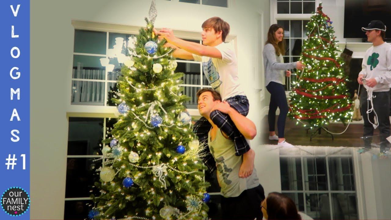 christmas-decor-house-tour-vlogmas-begins