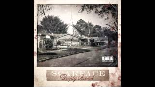Scarface - Steer feat Rush Davis (Deeply Rooted)