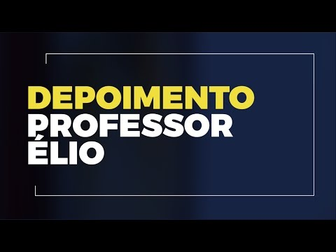 Vídeos Alfa Bradil