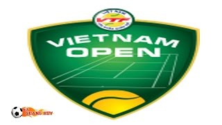 ck doi nam vietnam open 2015  full