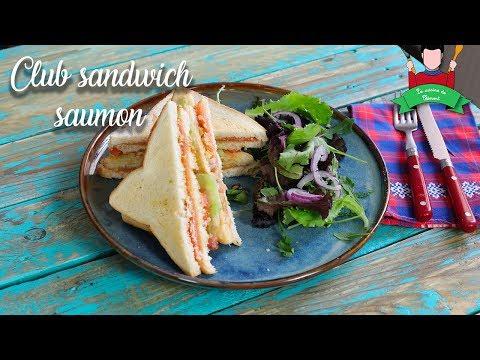 recette-club-sandwich-au-saumon-wasabi