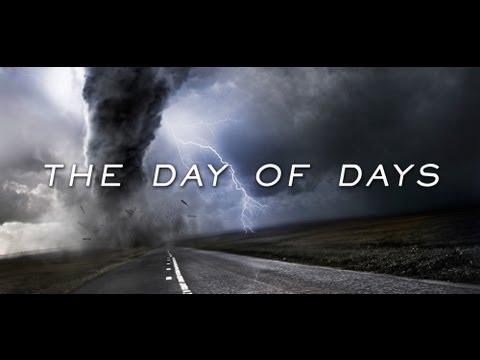 Oklahoma National Guard tornado response documentary - The Day of Days