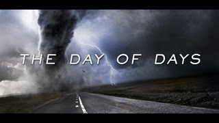 Oklahoma National Guard tornado response documentary - The Day of Days