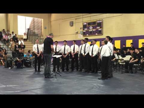 HAWAII 2015 VC Concert Choir 3