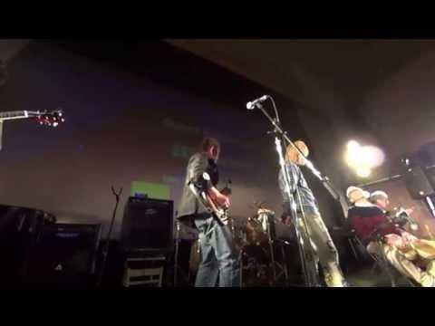 横須賀 ZERO♮ ライブノーカット Younger Than Yesterday
