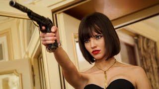 """""""Anna"""", nouvelle super-héroïne de Luc Besson"""