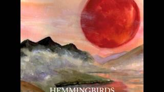 Hemmingbirds - Toxic Noise [Audio]