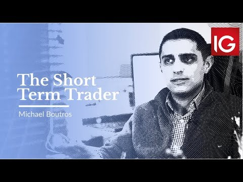 a-day-in-the-life-of-a-trader-|-michael-boutros