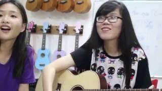 Dạy Học Guitar Cần Thơ