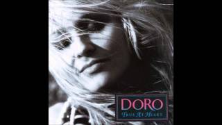 Watch Doro Live It video