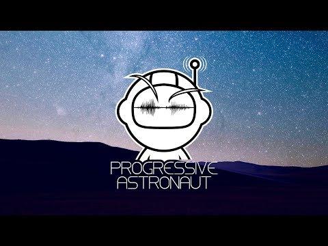 Hans Zimmer - Interstellar (Gabriel Ananda Edit) [Free Download]