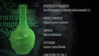 Martín Camiña - A OUTRA REALIDADE