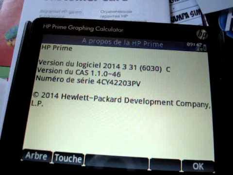 Calculadora hp 50g graphing calculator   avisos clasificados 2. 0.