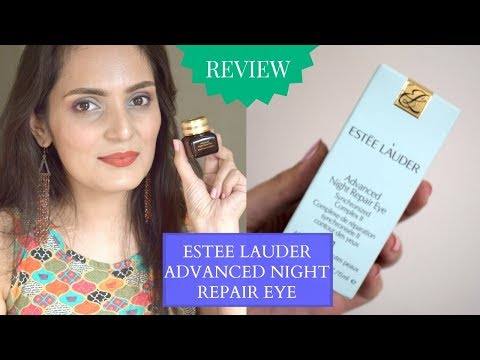 Advanced Night Repair Eye Synchronized Recovery Complex II by Estée Lauder #11