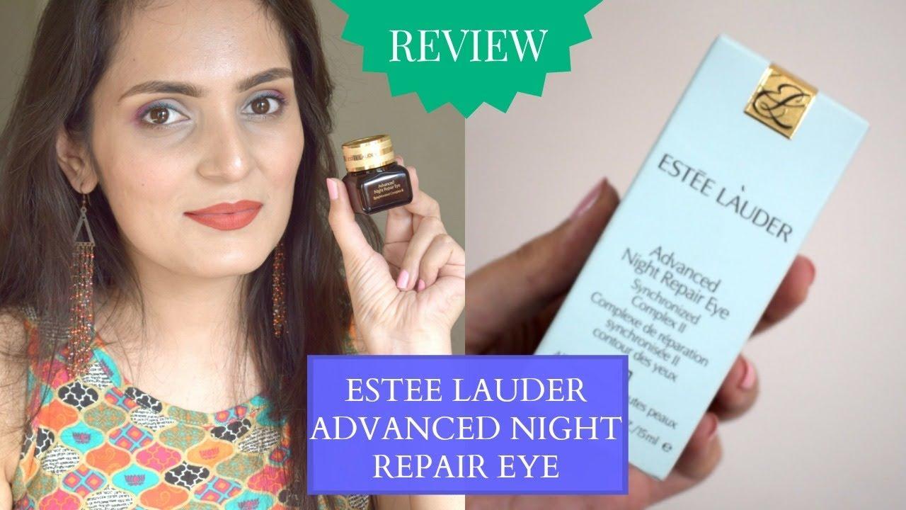 Advanced Night Repair Eye Supercharged Complex by Estée Lauder #18