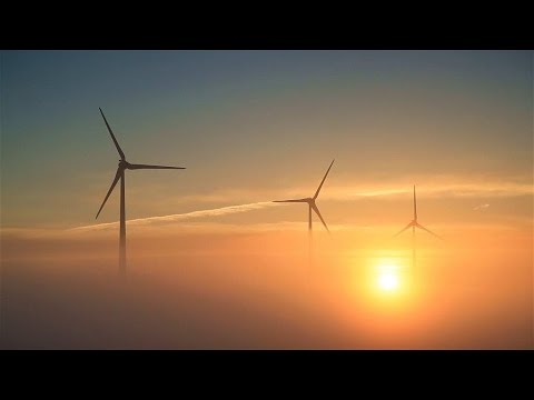 Fortum's strategy - Grow in solar and wind