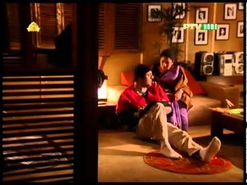 Badd Chalann Part 55  Aao Kahani Buntay Hain