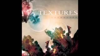 Textures  - Timeless