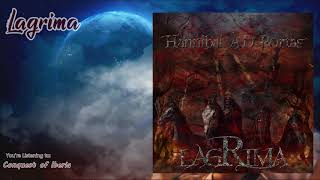 Lagrima - Hannibal ad Portas | Full Album | MELODIC BLACK METAL