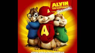 Baixar We Are Family - The Chipmunks - Squeakquel Original Motion Picture Soundtrack