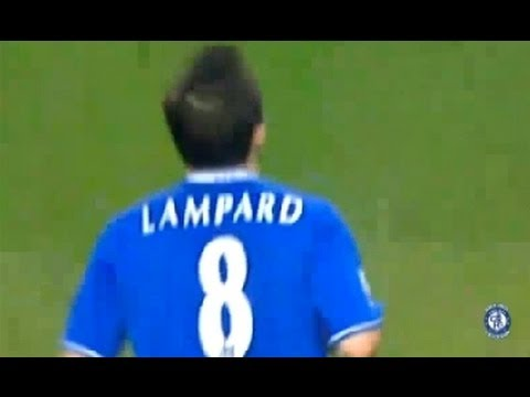 Frank lampard born to be blue 2013 hd youtube frank lampard born to be blue 2013 hd voltagebd Images
