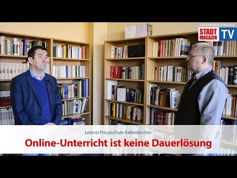leibniz-privatschule-kaltenkirchen:-online-unterricht-ist-keine-dauerlösung!