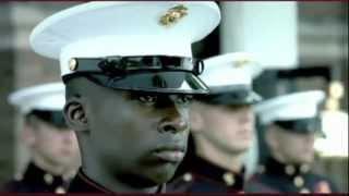 アメリカ国家・名誉・勇気・誇り・義務・国・Song マライア・キャリ