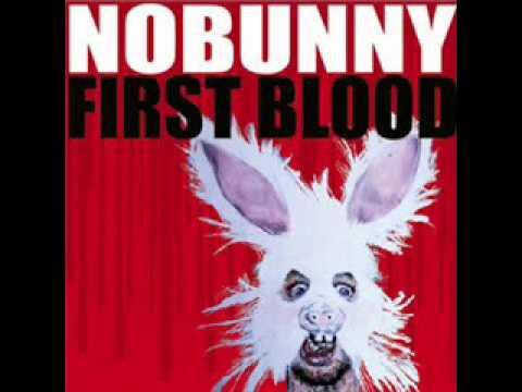 Nobunny - Gone For Good