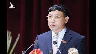 Chân dung tân Bí thư 7x của tỉnh Quảng Ninh - Ông Nguyễn Xuân Ký, người con đất Nam Định