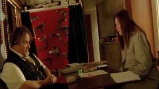 Trailer LOUISE-MICHEL PT