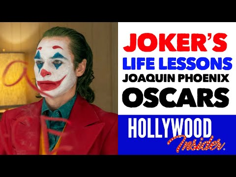 life-lessons-from-'joker'-&-oscar-nominated-joaquin-phoenix,-remove-stigma-from-mental-illness