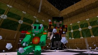 hemos vuelto   apocalipsisminecraft4   episodio 52  vegetta y willyrex
