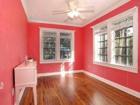 811 SANTIAGO ST,Coral Gables,FL 33134 House For Sale