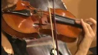Suite Histoire du soldat, Igor Stravinsky - Part 3/4
