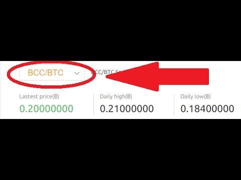 Bitcoin Cash, Bitcoin ABC, Bitcoin Unlimited, ViaBTC, August 1 - Opinion/Explanation/Interpretation