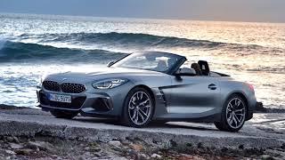 【GENROQ Web】 新型BMW Z4に初試乗! トヨタと共同開発によって生まれ...